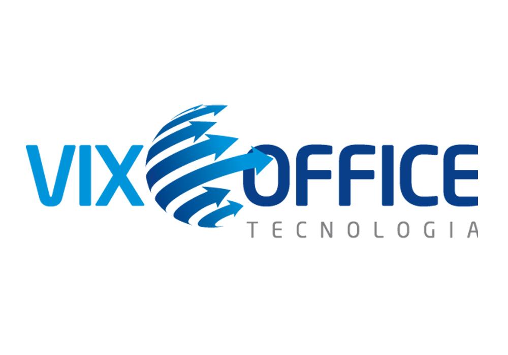 Vix Office Tecnologia