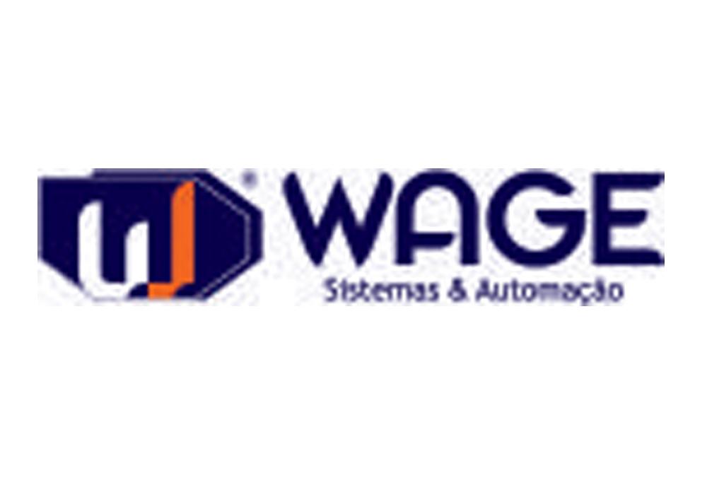 Wage Informática