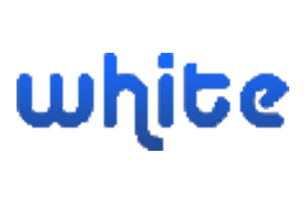 White Serviços de Informática