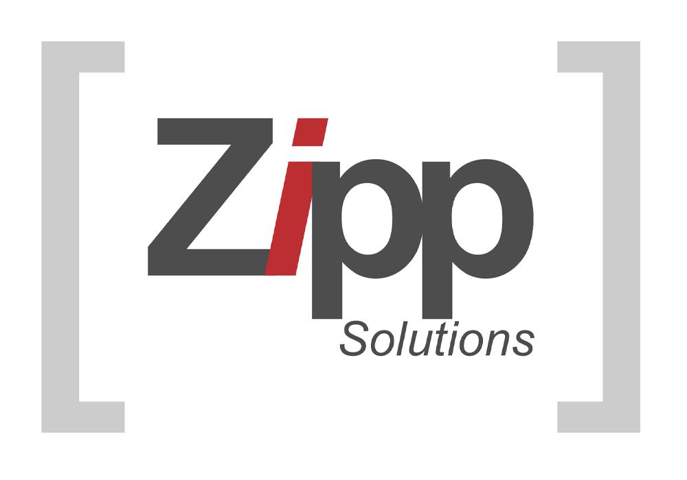 Zipp Solutions