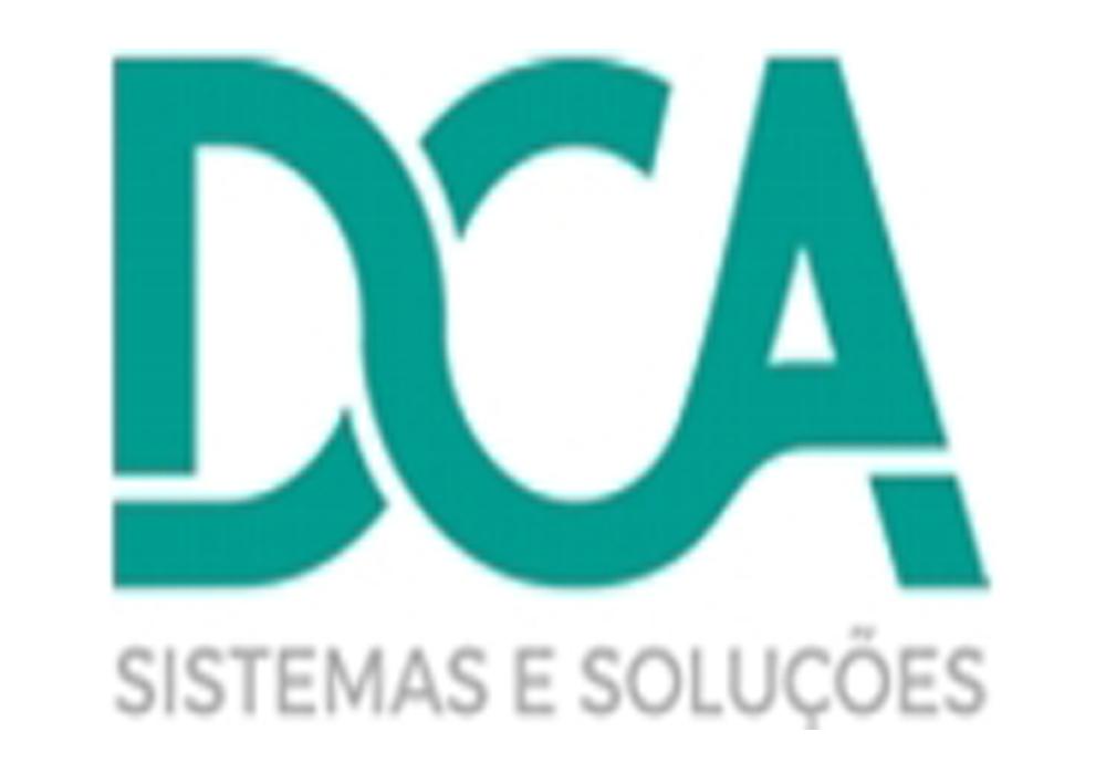 DCA Sistemas