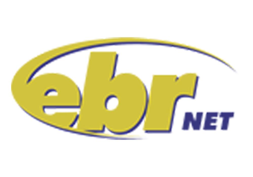 EBR Telecomunicação Ltda. ME