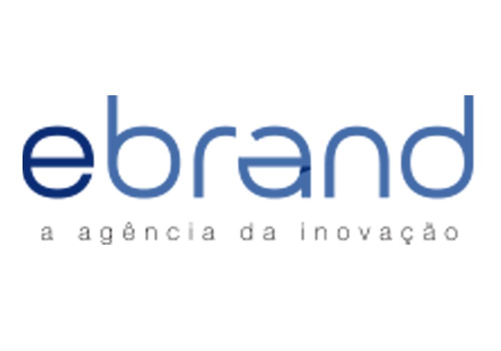 E-brand Estratégias