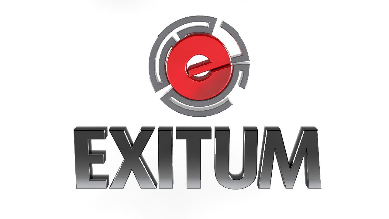 Exitum Consultoria