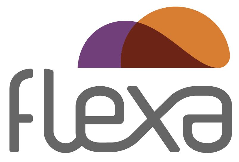 Flexa Cloud