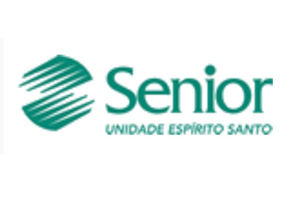 MD – Senior Sistemas