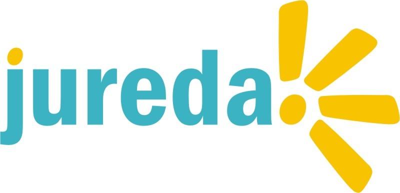 Jureda