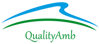 QualityAmb