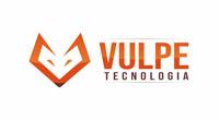 VULPE TECNOLOGIA LTDA