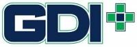 GDI Gestão Documental e de Informação Ltda.