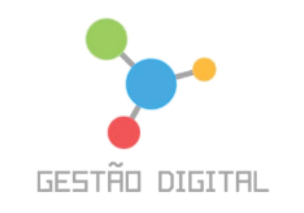 GESTÃO DIGITAL