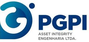 PGPI ASSET INTEGRITY ENGENHARIA LTDA