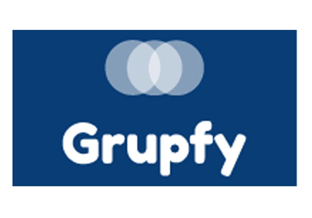 Grupfy – Pro Social – Gestão e Colaboração